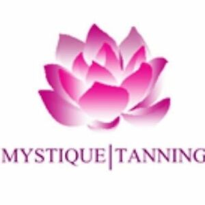 Mystique Tanning Lutana Glenorchy Area Preview