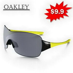 Oakley Sunglasses Clearance Sale ,Shop Online Today. Buy Now.