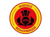 Rossvale Players Wanted 2002