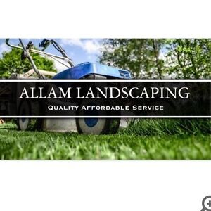 Allam Landscaping & Gardening Taylors Hill Melton Area Preview