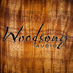 WOODSONG AUDIO