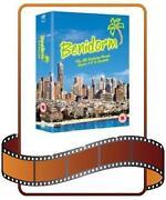Benidorm Box Set