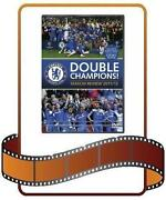Champions League DVD