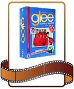 Glee Season 1-3