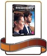 David Tennant DVD