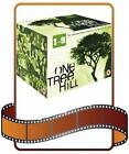 One Tree Hill Season 1-9