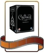 Charmed DVD Collection