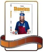 Channel 4 DVD