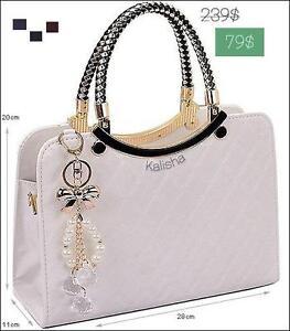 Kalisha Hand bag sac à main