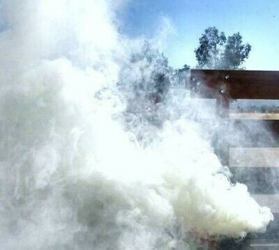 Bee Smoker Wood Fuel Pellets - 100 All Natural - Beekeeping Hive -2 Lbs- Bbq