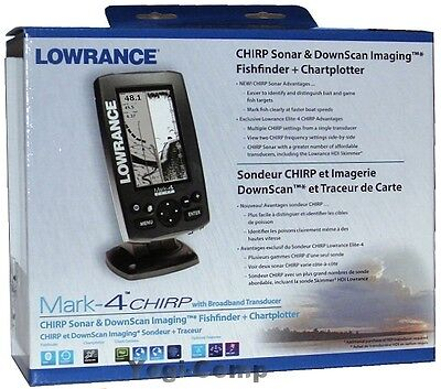 Fishfinders, Fishing, Sporting Goods for sale · 14735 · Famecart com