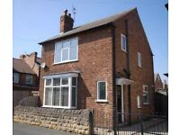 Rooms for rent, Dunkirk Nottingham £380pppcm Ednaston Road, Nottingham, NG7 2JF