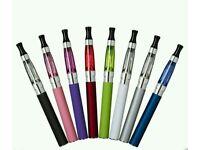 Brand new rechargeable sheesha pen