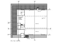 Friendly Architectural Drawings&Design Services. #Surveyinginstyle