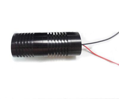532nm 100mw Line Laser Green Laser Module High Power Laser Diode High Quality