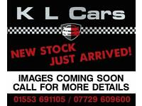 2012 Ford Transit 2.2 TDCI D/CAB CAGED TIPPER RWD DOUBLE CAB CHASSIS CAB Diesel