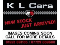 2014 Ford Transit Custom 2.2TDCi ( 100PS ) 290 L1H1 / LOW ROOF / VAN