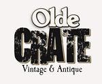 OldeCrate