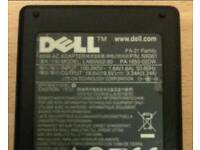 Dell laptop power supply