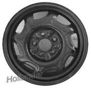 Mitsubishi Eclipse Tires