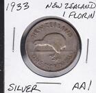 1933 Florin