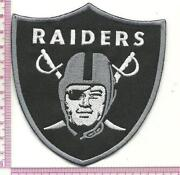 NFL Iron on Patches