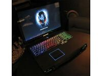 Alienware laptop cheap