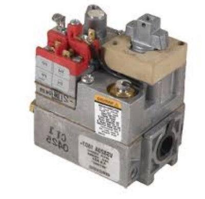 Pitco Gas Valve 12 60125201-c