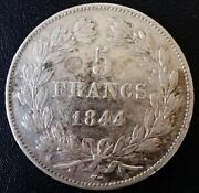 Paris Coin