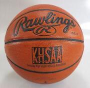 Rawlings Basketball