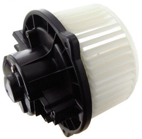 Dodge ram blower motor ebay for Dodge ram blower motor