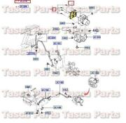 Mustang GT ABS Module