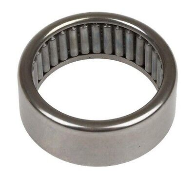 Nca881a Hydraulic Pump Needle Bearing Assembly For Ford Naa 600 700 800 900