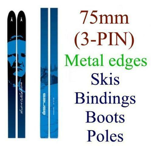 3 Pin Bindings