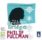 Philip Pullman Audio