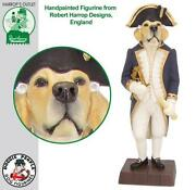 Robert Harrop Dogs
