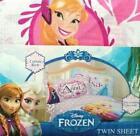 Disney Twin Sheet Set