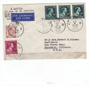 Belgium & Colonies