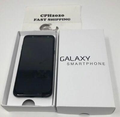 Unlocked Samsung Galaxy A6 (Latest Model) 32GB SM-A600 AT&T GSM World Phone