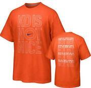 Kevin Durant Shirt