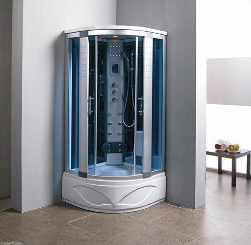 5 tipps zur fachgerechten montage einer duschabtrennung ebay. Black Bedroom Furniture Sets. Home Design Ideas