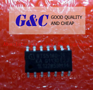 5PCS-IC-BTS5180-2E-PWR-SW-HI-SIDE-2CH-DSO14-NEW-GOOG-QUALITY