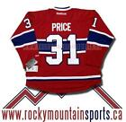 Carey Price Jersey
