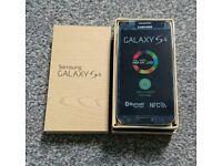 GRADE A+ // Samsung Galaxy S4 GT-I9505 //WARRANTY // 16GB // (Unlocked) Smartphone
