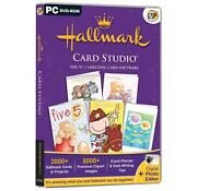 Greeting card factory deluxe ebay greeting card software m4hsunfo