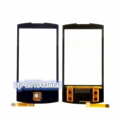 For Garmin Asus A50 GARMINfone Nüvifone T-mobile touch  screen digitizer  #sp