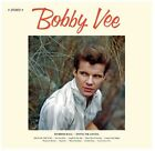 Bobby Vee Vinyl Records