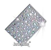 Kindle Fire Bling Case