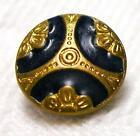 Waistcoat Button