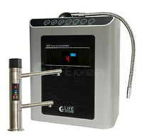 Life Ionizer Next Generation M9